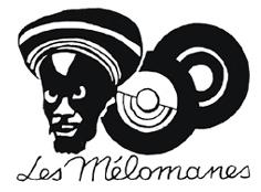 LOGO MELOMANES